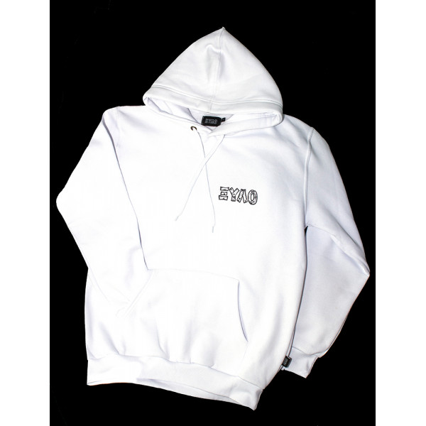 KZYLO for ever White