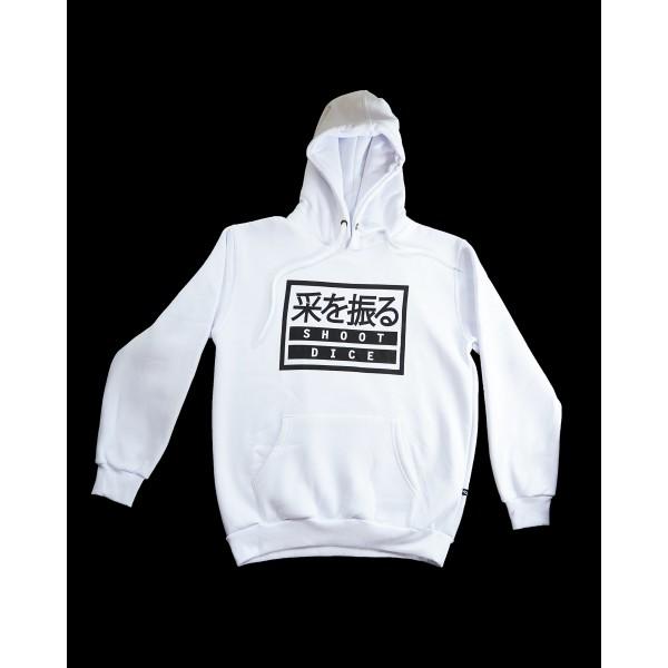 SDC JAPAN